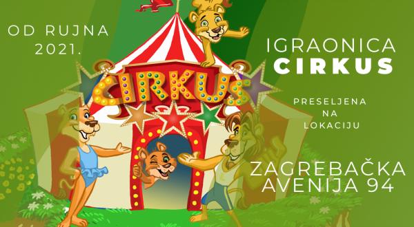 cirkus preseljen slider